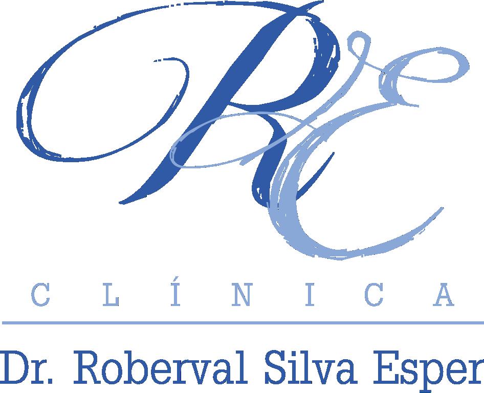 Clínica Dr Roberval Silva Esper